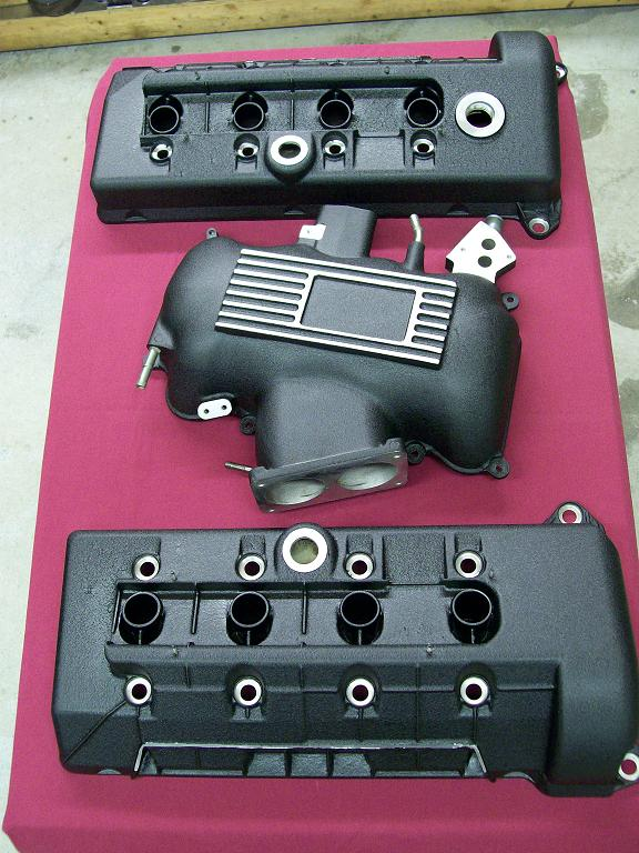 powdercoated4.6valvecovers.jpg